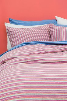 Bambury Bedt Duvet Cover Set - 260411