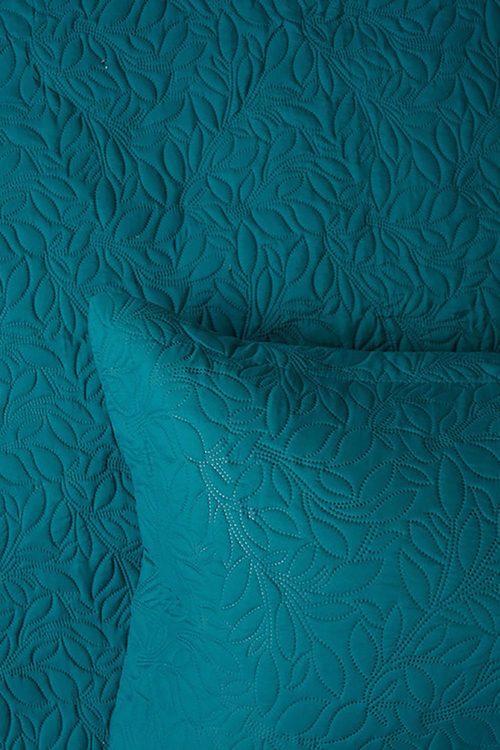 Bambury Botanica Bedcover Set
