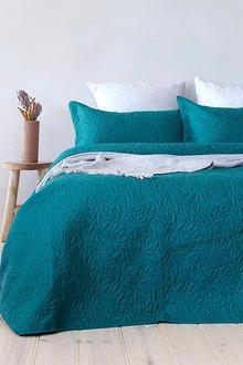 Bambury Botanica Bedcover Set - 260414