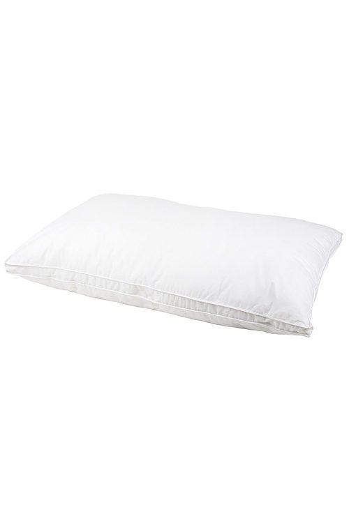 Bambury Chateau Micro-Down Pillow