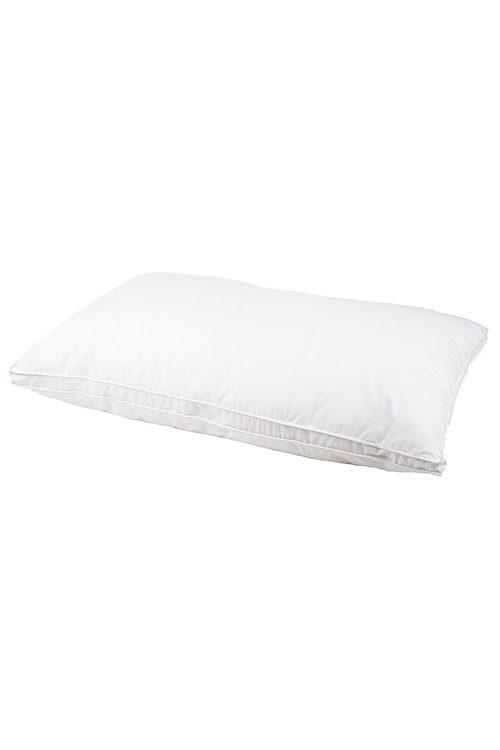Bambury Chateau Micro-Down Firm Pillow