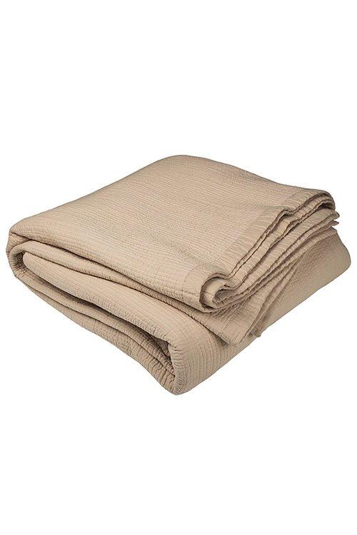 Bambury Delta Bedcover Set