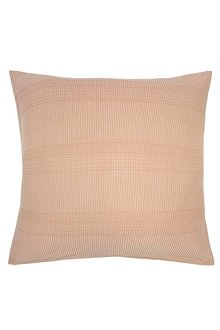 Bambury Juna European Pillowcase - 260423