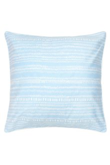 Bambury Sami European Pillowcase - 260436
