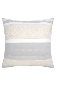 Bambury Silow European Pillowcase - 260439