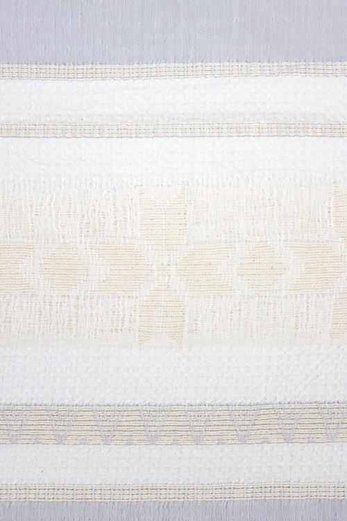 Bambury Silow Duvet Cover Set