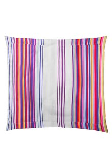 Bambury Skyla European Pillowcase - 260441