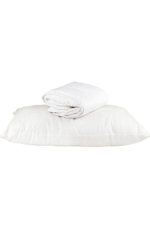 Bambury Sonar Thermal Balancing Pillow Protector