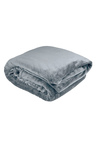 Bambury Ultraplush Blanket