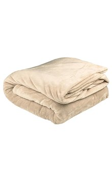 Bambury Ultraplush Blanket - 260454