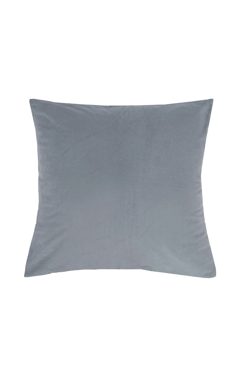 Bambury Velvet European Pillowcase