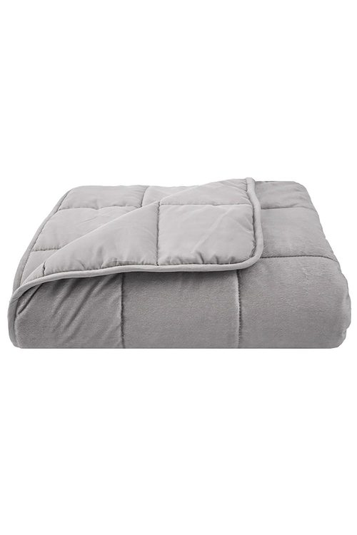 Bambury 4.5kg Weighted Blanket