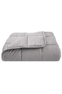 Bambury 4.5kg Weighted Blanket - 260459