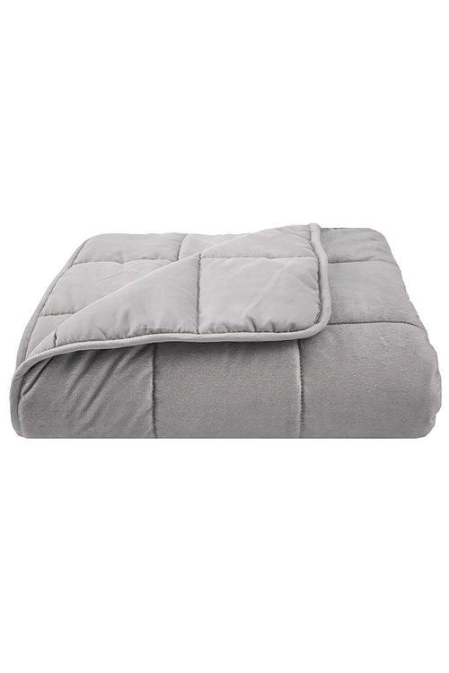 Bambury 9kg Weighted Blanket