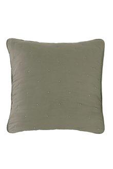 Bambury Willare European Pillowcase - 260462