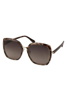 Locello Amber Sunglasses - 260494