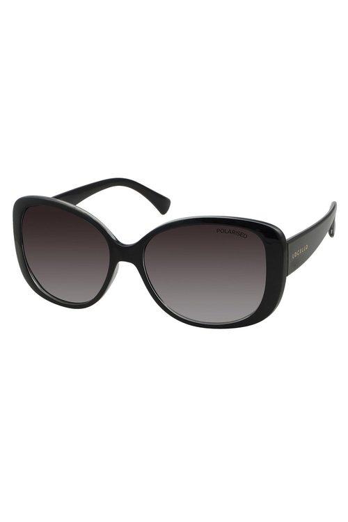 Locello Franca Sunglasses