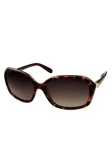 Locello Ava Sunglasses - 260500