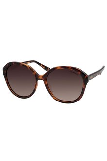 Locello Willow Sunglasses - 260501