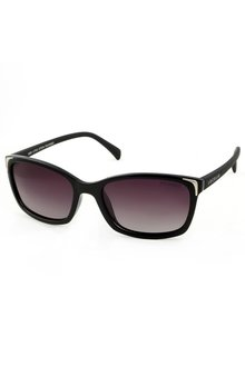 Locello Little Letica Sunglasses - 260505