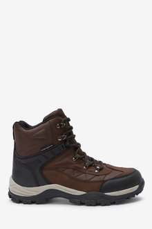 Next Hiker Snow Boots - 260561