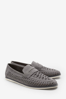 Next Weave Loafer - 260589