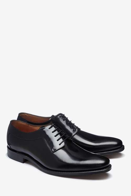 Next Loake For Next Plain Derby