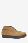 Next Sanders For Next Suede Chukka Boot