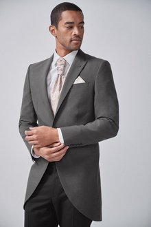 Next Morning Suit: Jacket - 260743