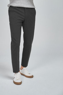 Next Formal Trousers - 260750