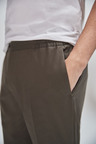 Next Formal Trousers