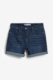 Next Boy Shorts-Petite - 260870