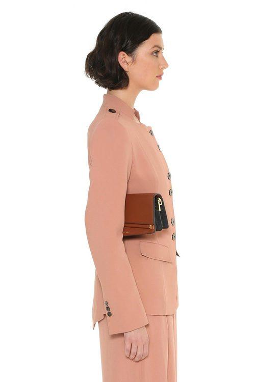 Ginger & Smart Edition #1 Jacket