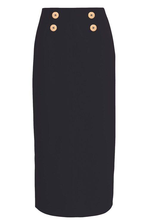Ginger & Smart Edition #1 Skirt