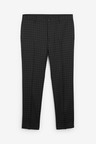 Next Check Trousers