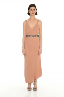 Ginger & Smart Edition #1 Gown - 261069