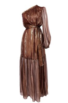 Ginger & Smart Bourgeois Gown - 261080