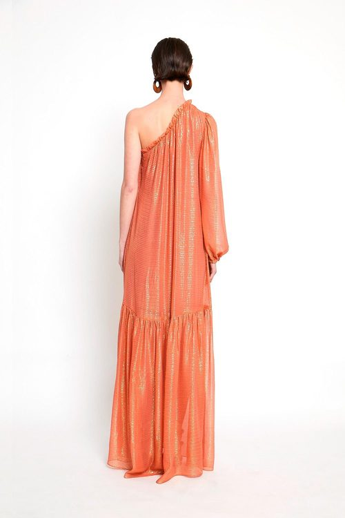 Ginger & Smart Bourgeois Gown