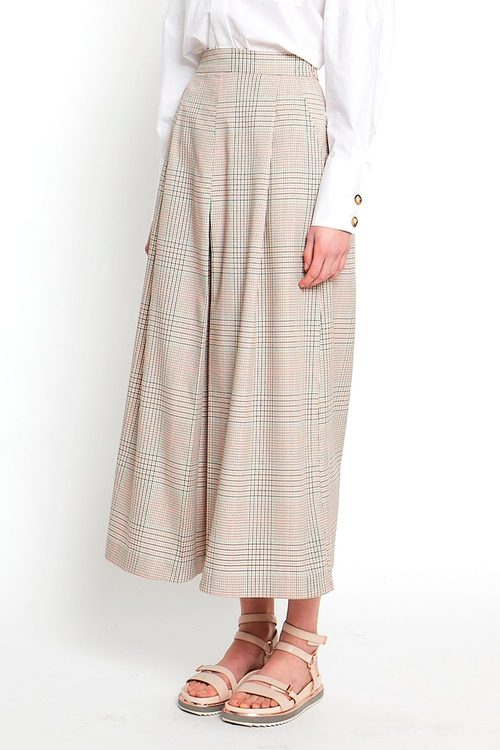 Ginger & Smart Imperial Culottes