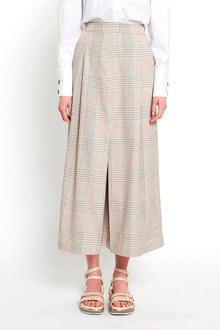 Ginger & Smart Imperial Culottes - 261084