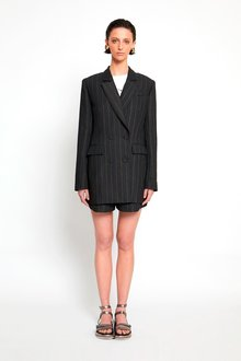 Ginger & Smart Admiral Blazer - 261095