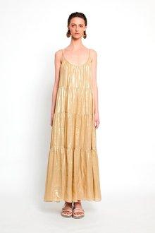 Ginger & Smart Glorious Maxi Dress - 261105
