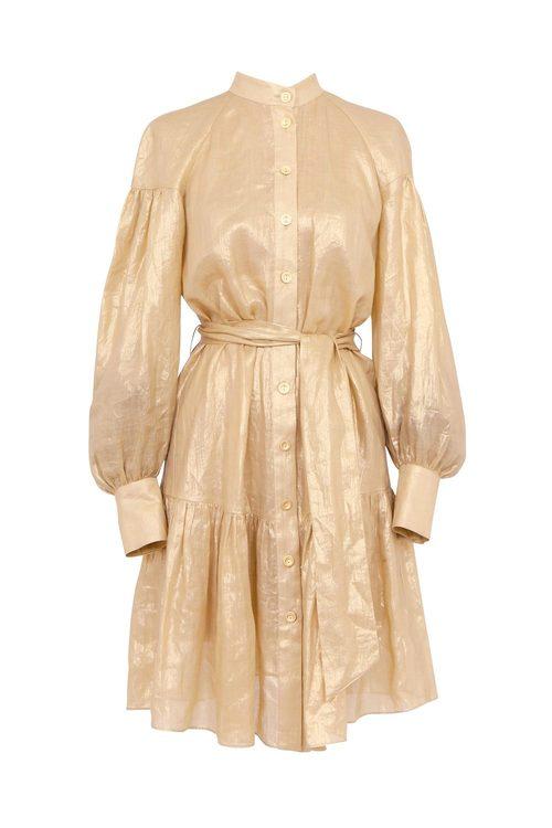 Ginger & Smart Glorious Dress