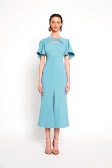Ginger & Smart Curator Dress - 261116