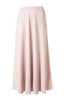 Ginger & Smart Polish Skirt - 261119