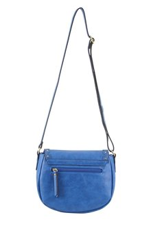 Milleni Fashion Cross-Body Bag - 261390