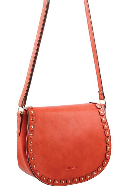 Milleni Fashion Crossbody Bag