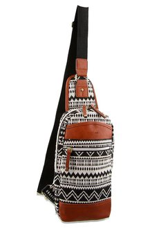 Milleni Fashion Sling Bag - 261391