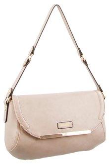 Milleni Flap Shoulder Bag - 261392