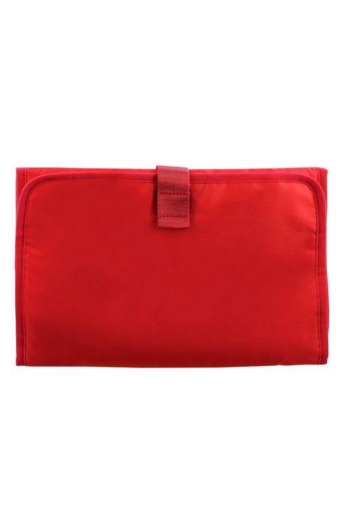 Milleni Neoprene 2-Tone Baby Bag